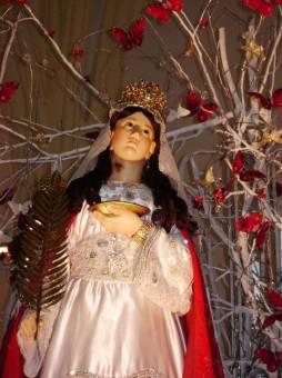 santa lucia de maracaibo
