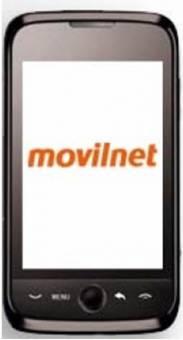 orinoquia modelo c8600 android pantalla tactil