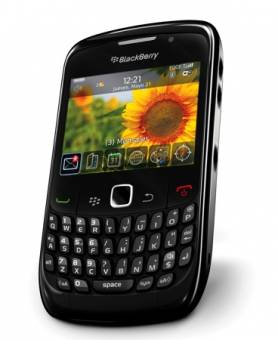 blackberry_curve modelo 8520