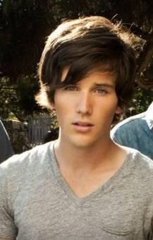 Zack Porter