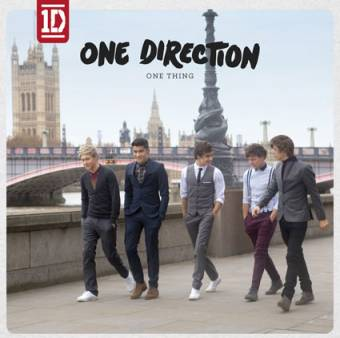 One Thing♫