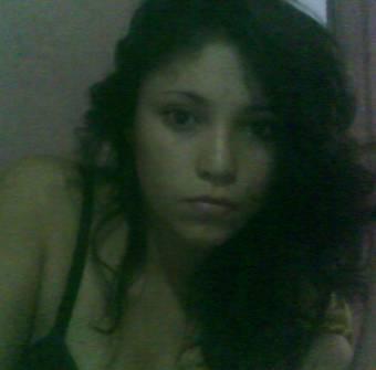 Yuliana Moreno