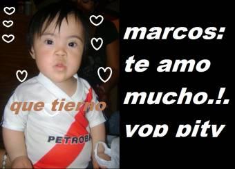 markis