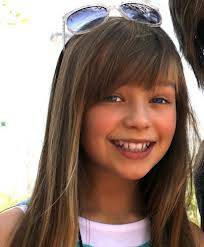 connie talbot, de NUEVA YORK, ESTADOS UNIDOS