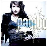 Pambo (se presento el 20 de feb)