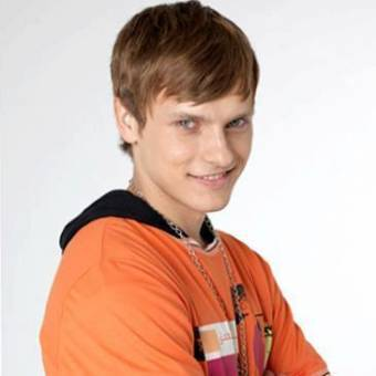 Artur Logunov