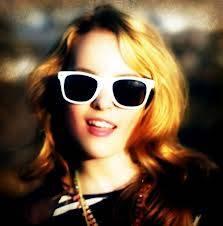 Olivia White (Brigit)