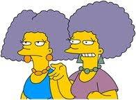 Hermanas de marge