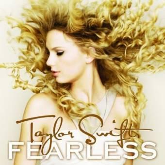 FEARLEESS 2007-2008