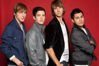 Big Time Rush (rusheras)