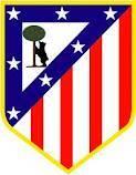 Atl�tico de Madrid