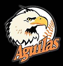Aguilas del zulia