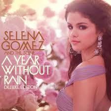 Selena Gomez And The Scene