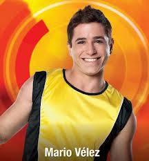 MARIO VELEZ