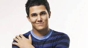 Carlos Pena - 23 años