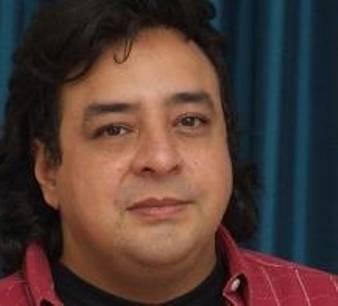 GABRIEL ALMIRON