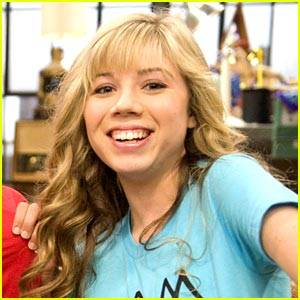 Jennette McCurdy ( Sam )