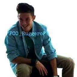 @FCO_RuggeroP