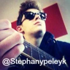 @Stephanypeleyk