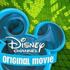 DISNEY CHANNELL