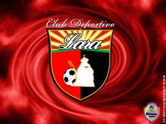 club deportivo lara