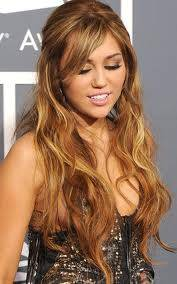 Miley Cyruz