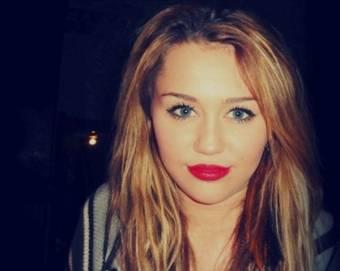 Miley Cyrus Uruguay