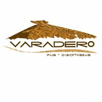 Varadero Pub Discotheque