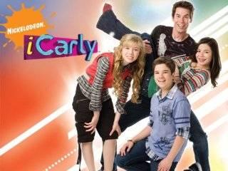¡ carly....