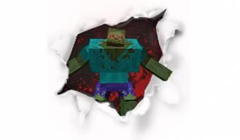 zombie grande