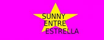 sunny entre estrella