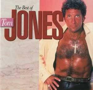 Noticiero dicharachero - Tom Jones
