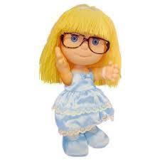 natalia- muy bonita muñeca