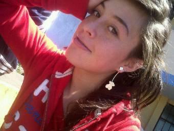 Romina Jaramillo