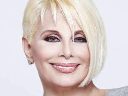 Carmen Barbieri!!