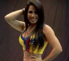 Karin Barreiro