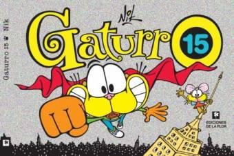 Paulina Gato