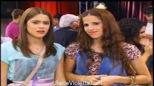 Camila y Vilu