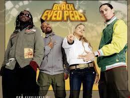 Blcak Eyed Peas