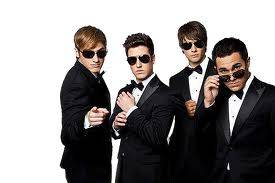 BIG TIME RUSH♥♥