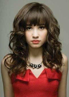 Demi Lovato-Don
