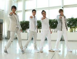 Big Time Rush (Worldwide)