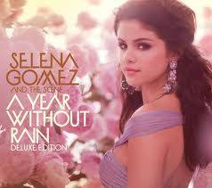 Otra opcion de Selena Gomez ♥