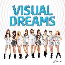 Visual Dreams