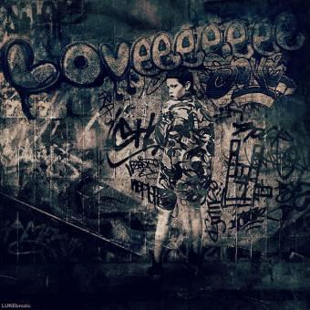 Loveeeeeee Song (ft. Future)