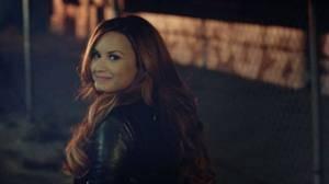 Give Your Hear a Break-Demi Lovato