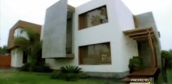 Esta casa
