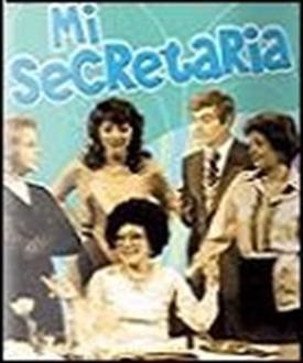 Mi Secretaria