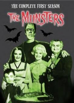 Los Monsters