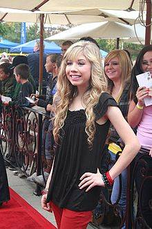 jannette  mccurdy